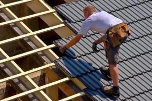 Berufsunfähigkeitsversicherung Vergleich