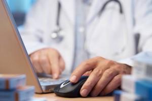 Private Krankenversicherung Tarifrechner